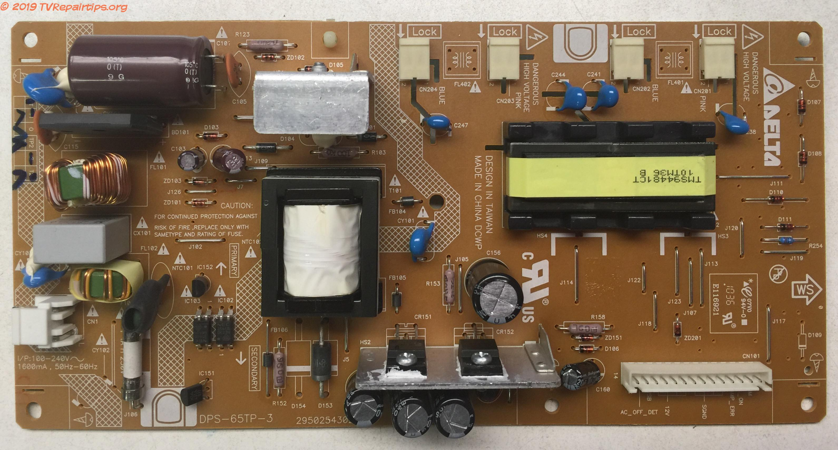 toshiba 22cv100u wiring diagram wiring library Wiring for Home Entertainment Systems toshiba dps 65tp 3 (2950254302, 56040651f1) power supply dps 65tp 3 toshiba 22cv100u wiring diagram